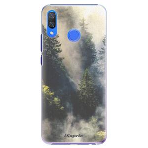 Plastové pouzdro iSaprio - Forrest 01 - Huawei Y9 2019