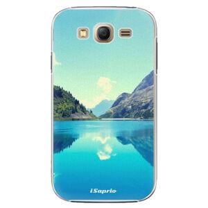 Plastové pouzdro iSaprio - Lake 01 - Samsung Galaxy Grand Neo Plus