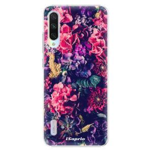 Plastové pouzdro iSaprio - Flowers 10 - Xiaomi Mi A3