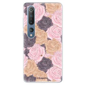 Odolné silikonové pouzdro iSaprio - Roses 03 - Xiaomi Mi 10 / Mi 10 Pro