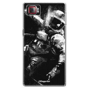 Plastové pouzdro iSaprio - Astronaut 02 - Lenovo Z2 Pro