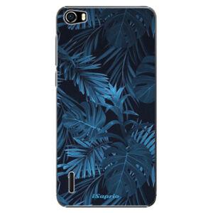 Plastové pouzdro iSaprio - Jungle 12 - Huawei Honor 6