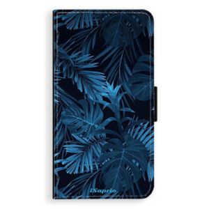 Flipové pouzdro iSaprio - Jungle 12 - Huawei P10 Plus