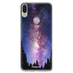 Plastové pouzdro iSaprio - Milky Way 11 - Asus Zenfone Max Pro ZB602KL