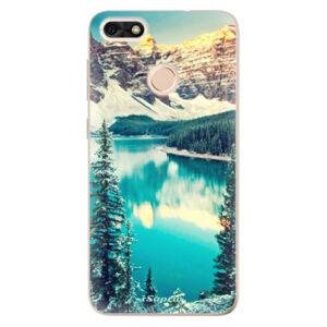 Odolné silikonové pouzdro iSaprio - Mountains 10 - Huawei P9 Lite Mini