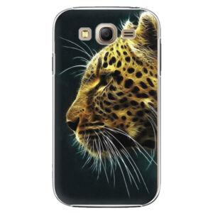 Plastové pouzdro iSaprio - Gepard 02 - Samsung Galaxy Grand Neo Plus
