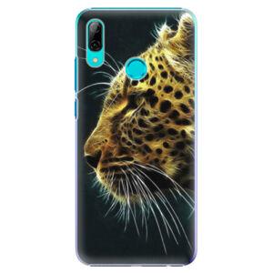 Plastové pouzdro iSaprio - Gepard 02 - Huawei P Smart 2019