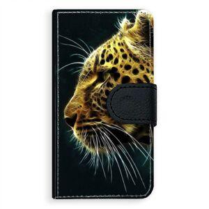 Univerzální flipové pouzdro iSaprio - Gepard 02 - Flip S