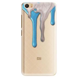 Plastové pouzdro iSaprio - Varnish 01 - Xiaomi Mi5