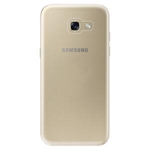 Samsung Galaxy A5 2017 (silikonové pouzdro)
