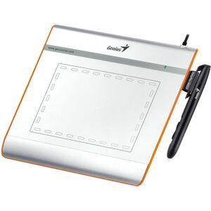 """Genius EasyPen i405X (4x 5.5"""")"""