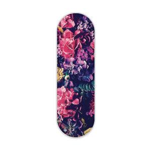 myGrip iSaprio – Flowers 10 – držák / úchytka na mobil