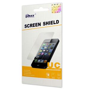 Ochranná folie pro Galaxy S6 Edge Plus